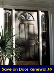 door installation, door renewal, pet doors, security, portland, oregon, or